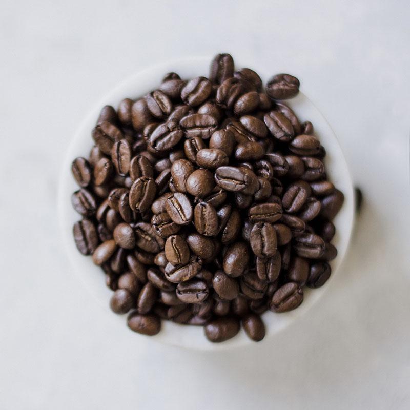 NLP Café